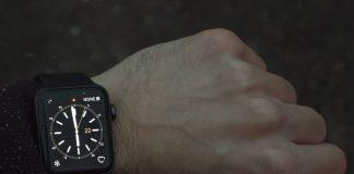 Избор на смарт часовник