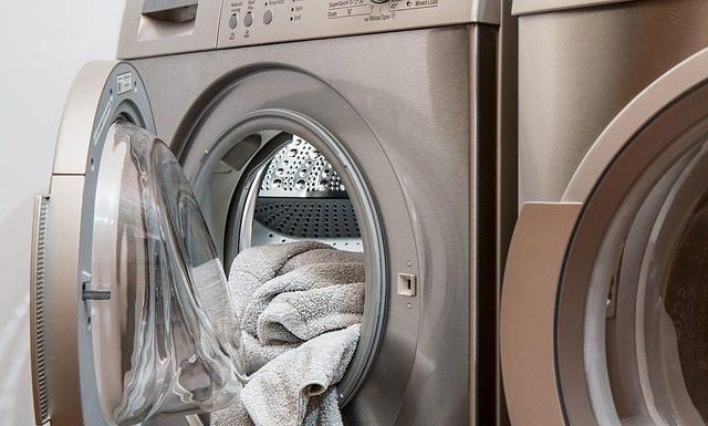 Най-хубавите перални